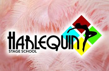 harlequin2015-350px